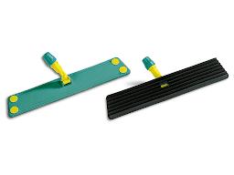 Set pulizie TTS pavimenti, offerta vendita online