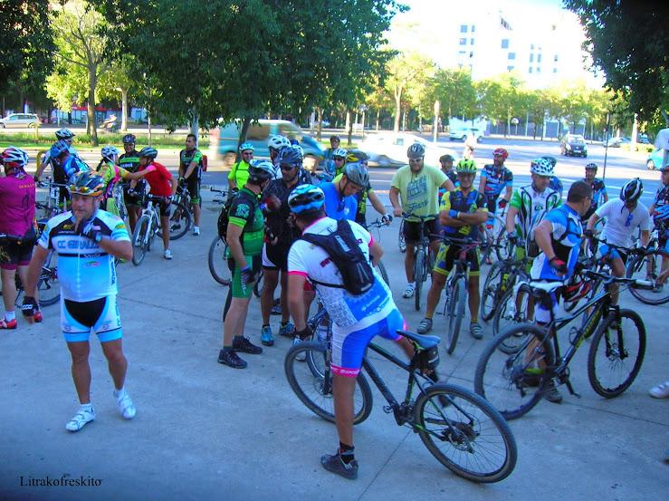 Rutas en bici. - Página 37 Ruta%2Bsolidaria%2B002
