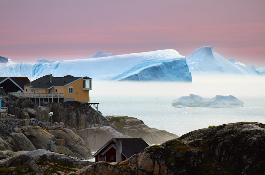 10 países pelos quais somos APAIXONADOS (e que são dos mais belos do mundo)
