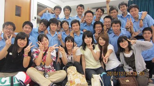 Kinh nghiệm sống, làm việc ở Nhật dành cho lao động Việt Nam