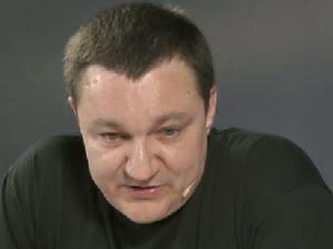 Меркель - Путину: РФ обязана повлиять на пророссийских сепаратистов в Украине - Цензор.НЕТ 4868