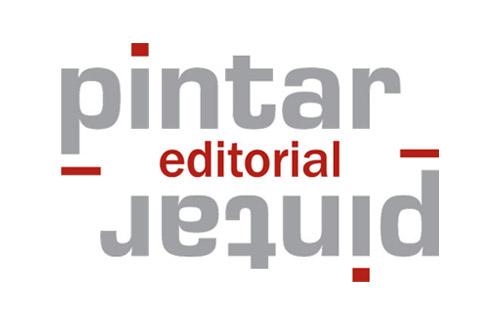 Pintar-Pintar Editorial
