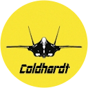 Coldhardt007