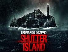 فيلم Shutter Island