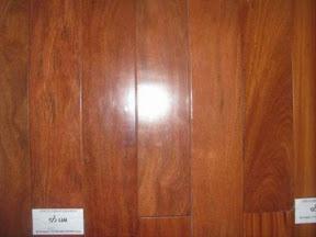Sàn gỗ - Ván Sàn SM04