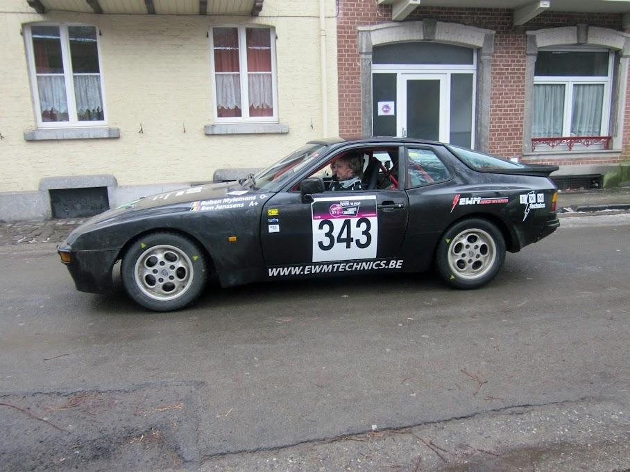 Porsche 924 Boucles+de+Spa+Legend+16+II+2013+%28249%29