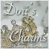 Dori's Charms