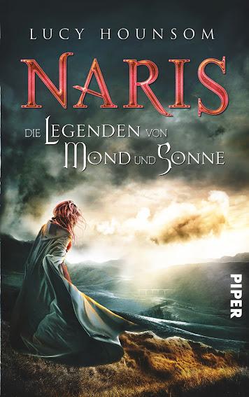 http://www.piper.de/buecher/die-legenden-von-mond-und-sonne-isbn-978-3-492-70348-2