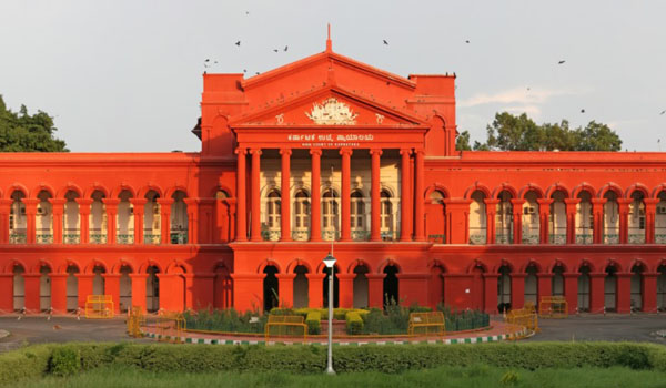 High Court Summoned CISF and Central Government on Discrimination Against Women in the Job