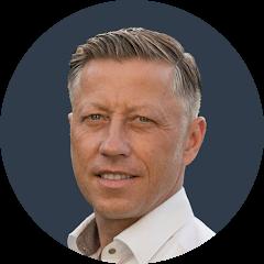 Olaf Baumgart Avatar