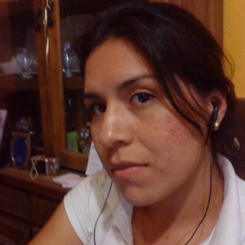 Claudia Mendez Photo 26