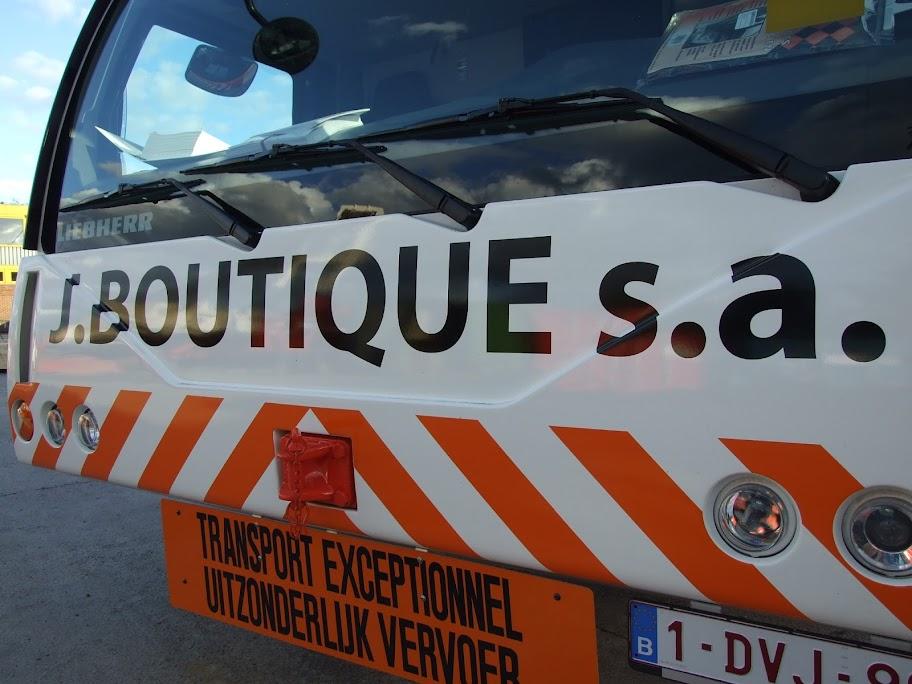 Les grues de J.BOUTIQUE SA (Belgique) - Page 3 DSCF1489