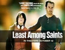فيلم Least Among Saints