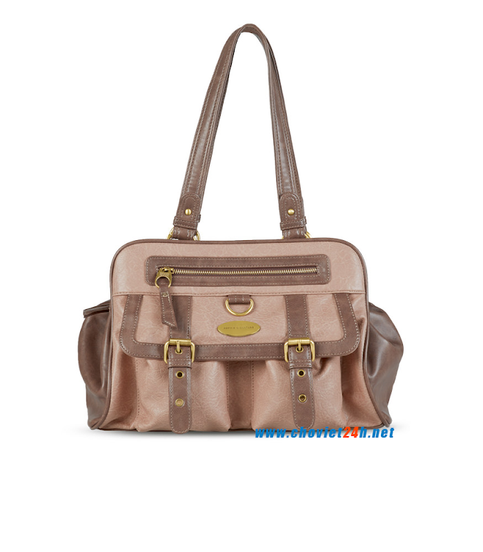 Túi xách thời trang Sophie Marielle - GLSB1