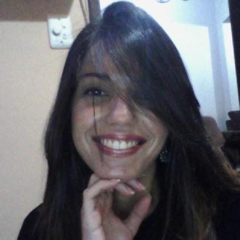 Ariana Santos