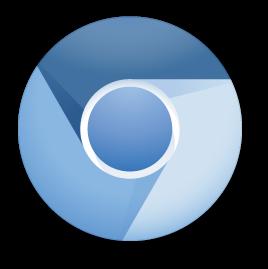 How To: Instalar la última versión estable de Chromium con soporte Flash y visor PDF en Ubuntu/Mint y derivadas