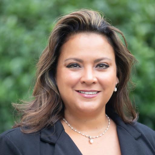 Elisa Freeman