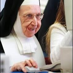 M Teresa