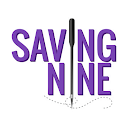 Saving Nine