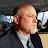 Chris West avatar image