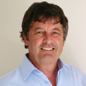 Philippe Villeneuve
