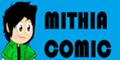 Mithia Comic