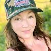 Laura Muzzy