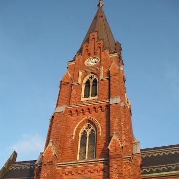 Allhelgonakyrkan 479
