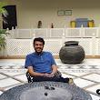 harshjain