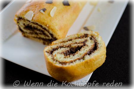 nutella-biskuit-roulade-kuchen-8
