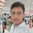 SURESH SEERVI avatar image