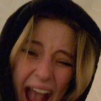 Sophfa's avatar