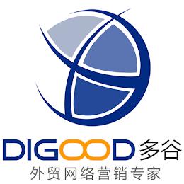 东莞市多谷网络科技有限公司 logo