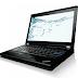 Lenovo ThinkPad X220 tablet pc review