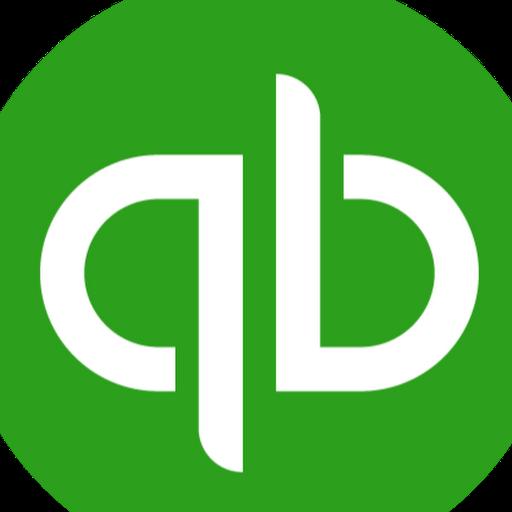 14 Highest Paying URL Shortener Companies List, Best URL