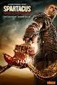 Spartacus Temporada 3 (2013)