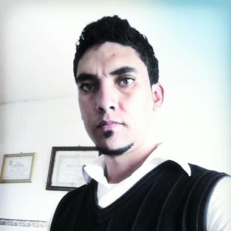 Mohd Yasin Photo 22