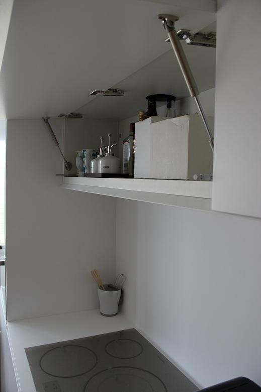 Dise o y decoraci n de cocinas marzo 2011 - Muebles el chaflan ...