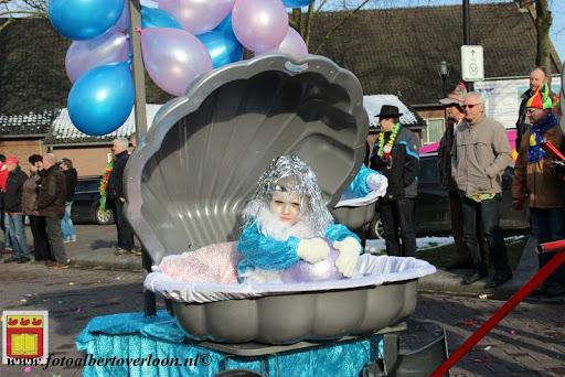 Carnavalsoptocht overloon 10-02-2013 (69).JPG