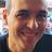 Javier Cañadillas avatar image
