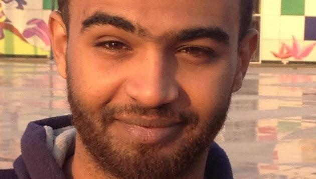 Mohamed Khalifa (Mido Pacha) - Google+  Mohamed Khalifa...