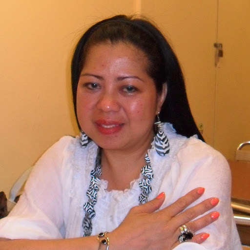 Carmelita Cabrera Photo 15