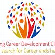 Umang Career D