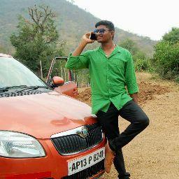 vijay vj