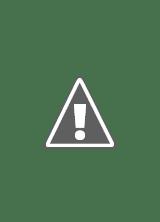 Museo d'Arte Sacra di San Gimignano