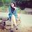 anjali thakkar avatar image
