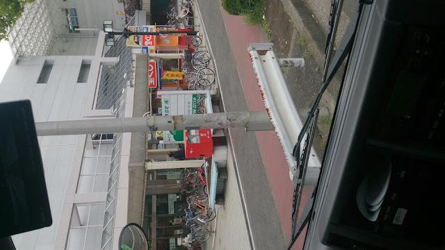 イオン金沢シーサイド店
