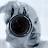 Johnny Jammerizer avatar image