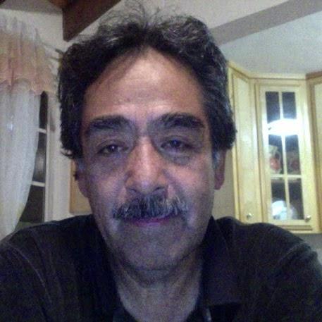 Adolfo Mejia
