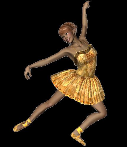 ballerinagialla02.png